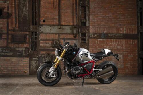 BMW-R-nineT-MY-2021-102