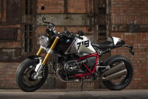 BMW-R-nineT-MY-2021-103