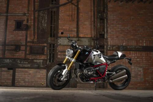 BMW-R-nineT-MY-2021-104