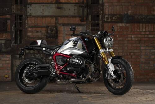 BMW-R-nineT-MY-2021-105