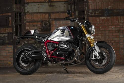 BMW-R-nineT-MY-2021-107