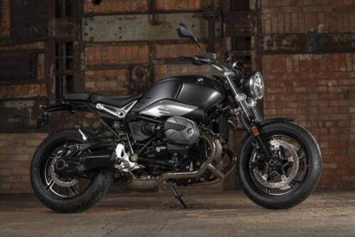 BMW-R-nineT-MY-2021-108