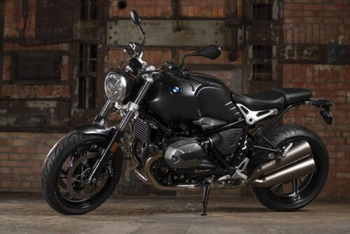 BMW-R-nineT-MY-2021-110