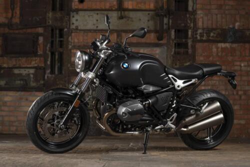 BMW-R-nineT-MY-2021-111