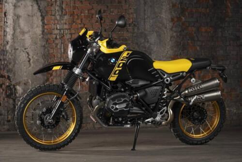 BMW-R-nineT-MY-2021-112