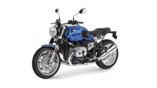 BMW-R-nineT-Barra-5-0001