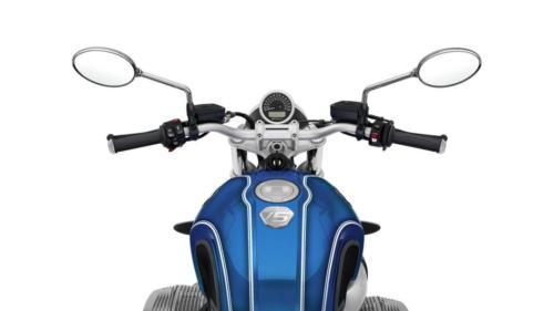 BMW-R-nineT-Barra-5-0002