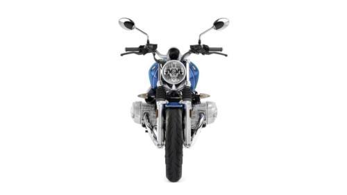 BMW-R-nineT-Barra-5-0003