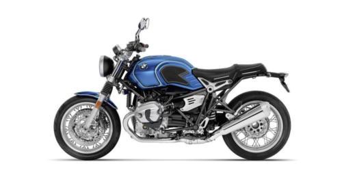 BMW-R-nineT-Barra-5-0005