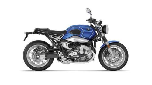 BMW-R-nineT-Barra-5-0006