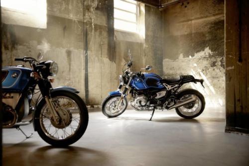BMW-R-nineT-Barra-5-0007