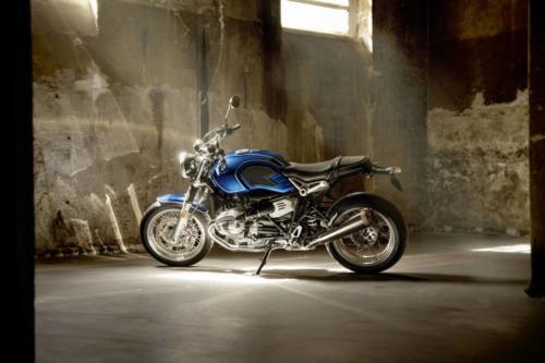 BMW-R-nineT-Barra-5-0008