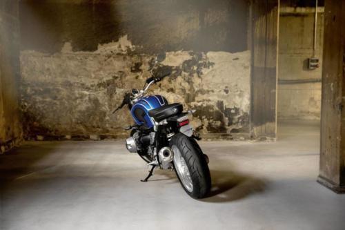 BMW-R-nineT-Barra-5-0009