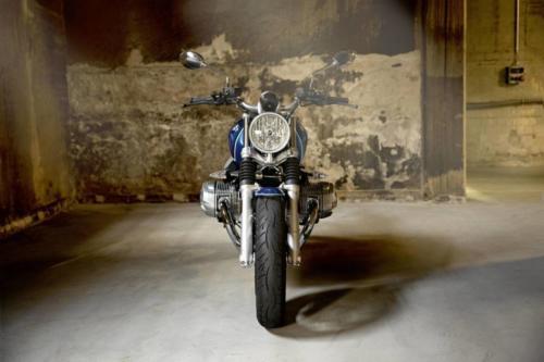 BMW-R-nineT-Barra-5-0010