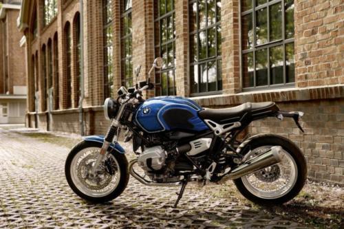 BMW-R-nineT-Barra-5-0011