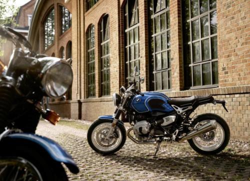 BMW-R-nineT-Barra-5-0012