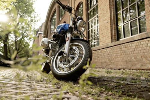 BMW-R-nineT-Barra-5-0013