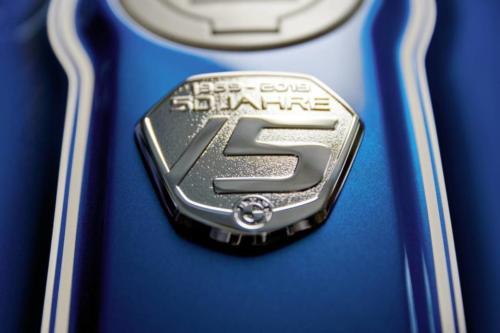 BMW-R-nineT-Barra-5-0015
