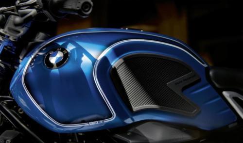 BMW-R-nineT-Barra-5-0016
