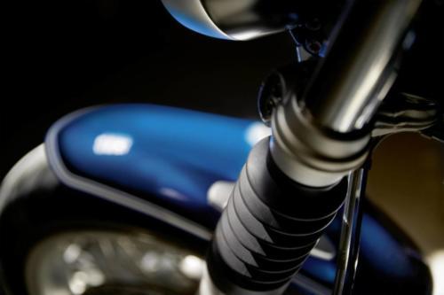 BMW-R-nineT-Barra-5-0018
