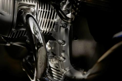 BMW-R-nineT-Barra-5-0019