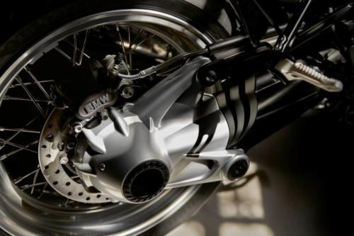 BMW-R-nineT-Barra-5-0020