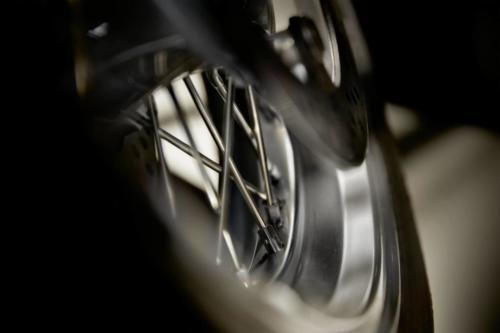 BMW-R-nineT-Barra-5-0021