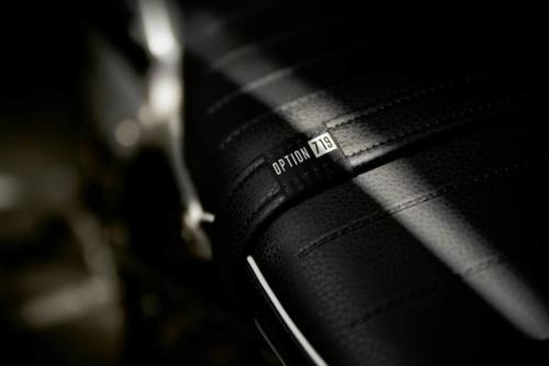 BMW-R-nineT-Barra-5-0022