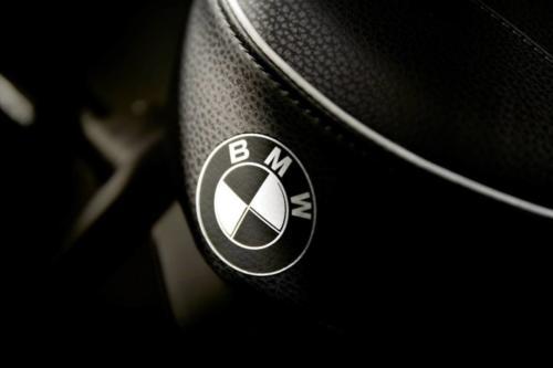 BMW-R-nineT-Barra-5-0024