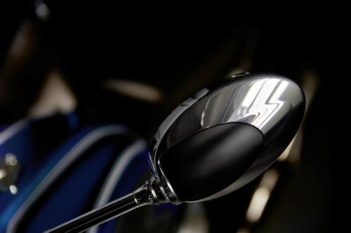 BMW-R-nineT-Barra-5-0025