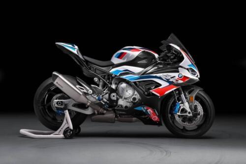 BMW-M-1000-RR-005