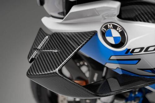 BMW-M-1000-RR-011