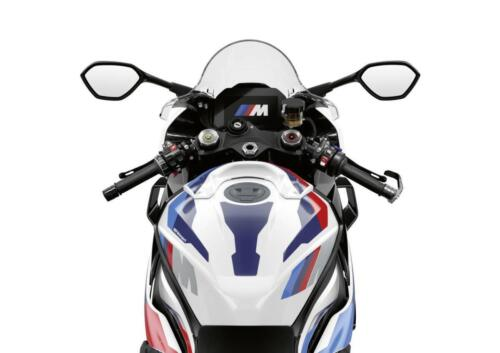 BMW-M-1000-RR-018