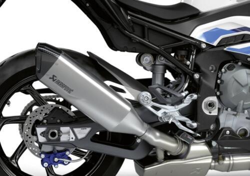BMW-M-1000-RR-019