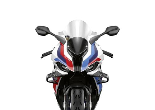 BMW-M-1000-RR-020