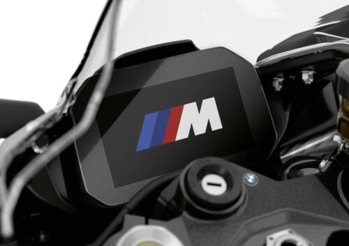 BMW-M-1000-RR-023