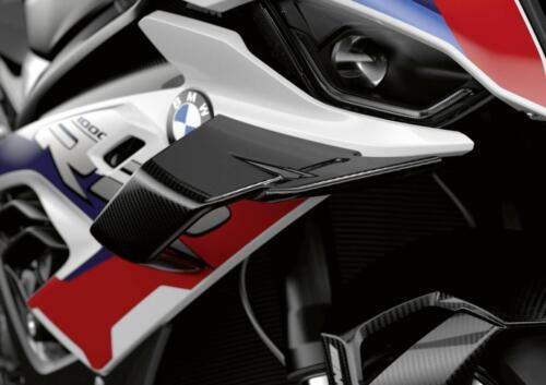 BMW-M-1000-RR-026