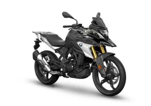 BMW-Motorrad-MY-2022-001