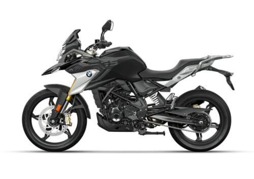 BMW-Motorrad-MY-2022-003