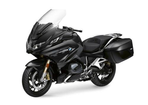 BMW-Motorrad-MY-2022-005