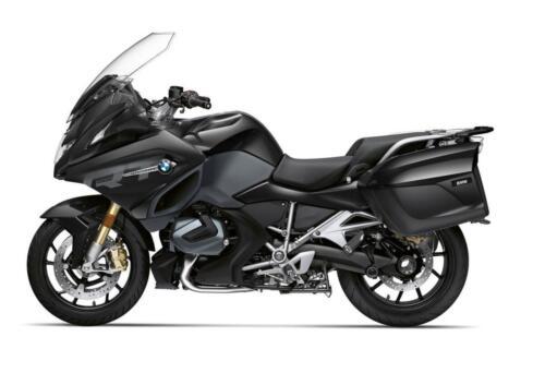 BMW-Motorrad-MY-2022-006