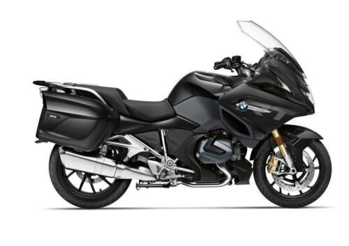 BMW-Motorrad-MY-2022-007