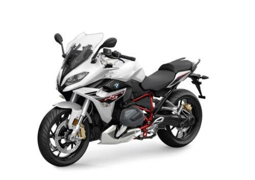 BMW-Motorrad-MY-2022-009
