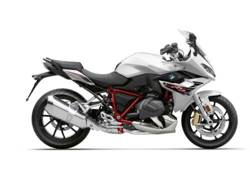 BMW-Motorrad-MY-2022-011