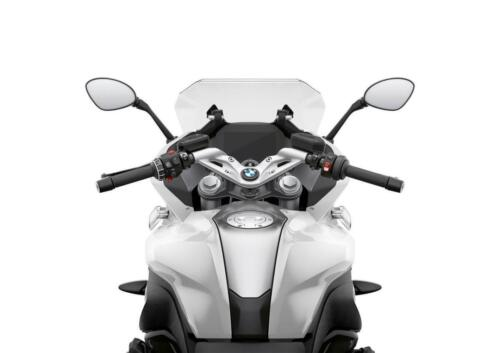 BMW-Motorrad-MY-2022-012