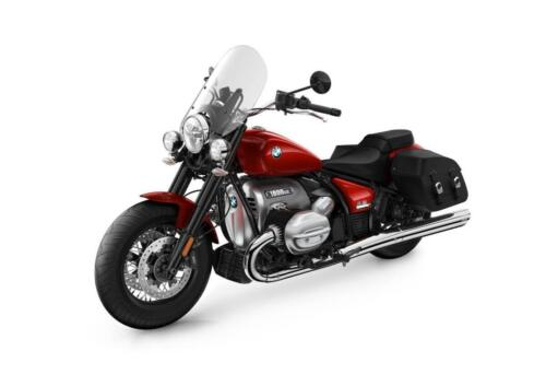 BMW-Motorrad-MY-2022-013