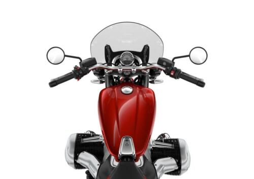BMW-Motorrad-MY-2022-014