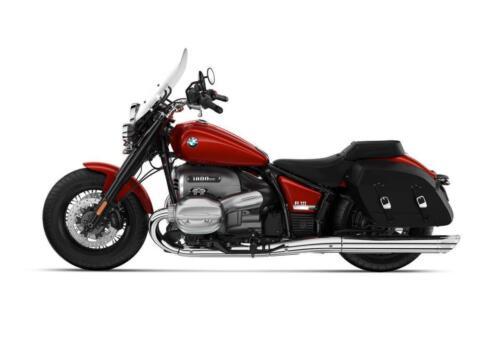 BMW-Motorrad-MY-2022-015