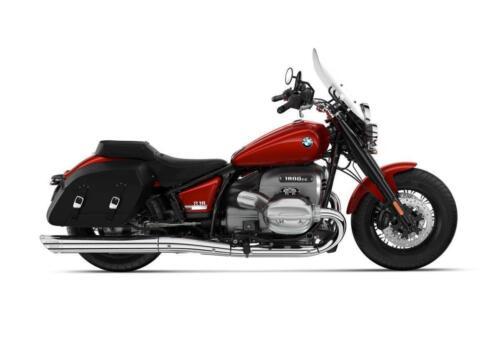 BMW-Motorrad-MY-2022-016