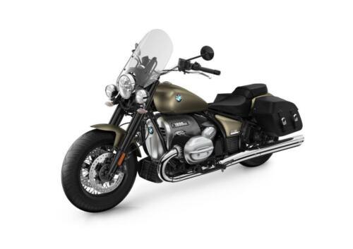 BMW-Motorrad-MY-2022-017